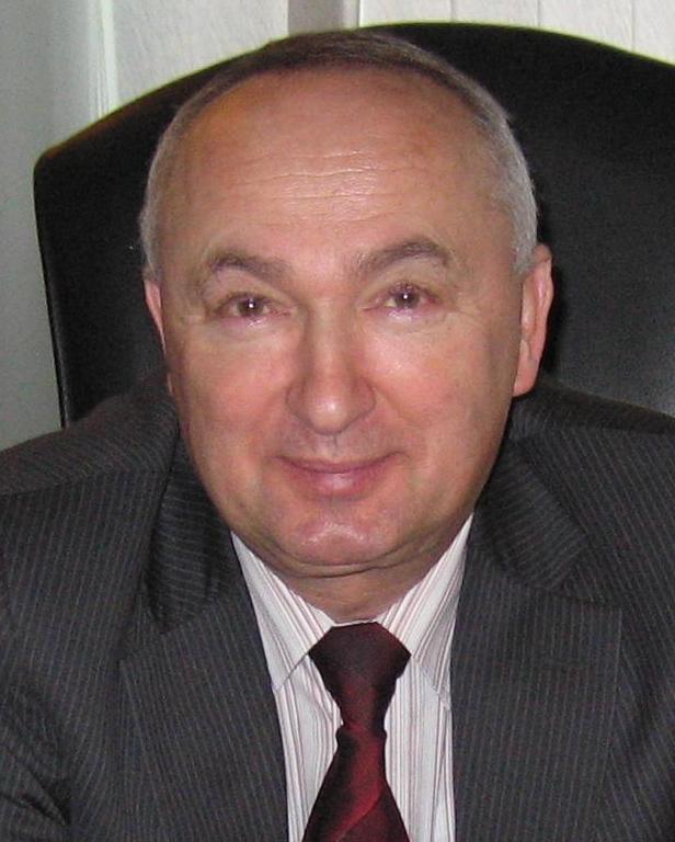 Edward Ziaja