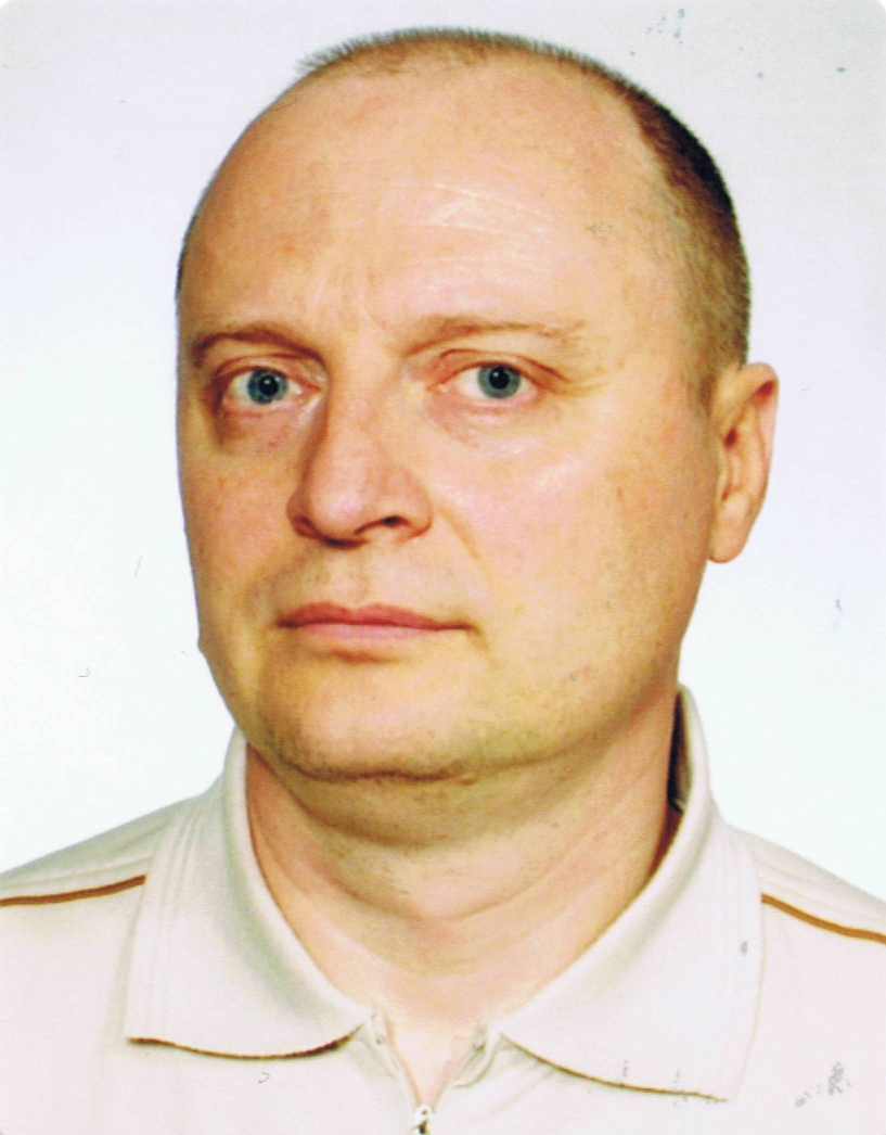 Cezary Worek