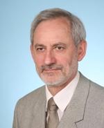 Marek Kałuski